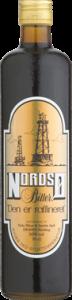 Nordsø Bitter