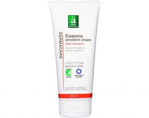 Änglamark Dermacare Exavena Emollient Cream