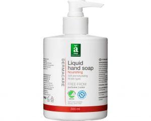 Änglamark Dermacare Liquid Hand Soap