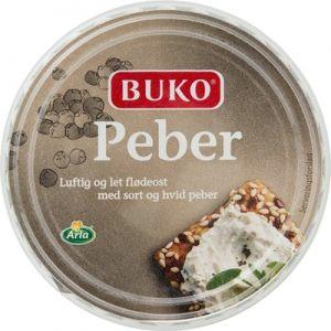 Arla Buko Pepper