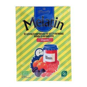 Tørsleffs Organic Red Melatine