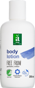 Änglamark Body Lotion