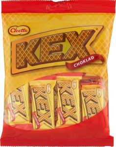 KEX Mini