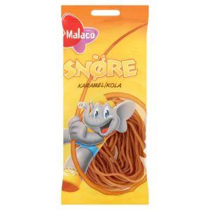 Malaco Caramel Strings