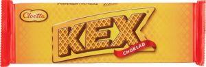 Cloetta Kex Chocolate