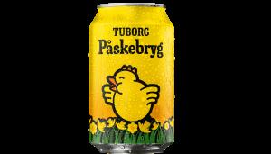 Tuborg Easter Brew