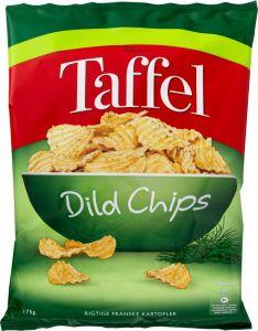 Taffel Dill