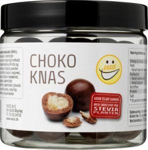 Easis Chokoknas