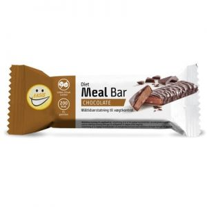 Easis Diet Meal Bar Chocolate