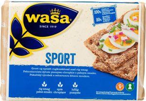 Wasa Sport
