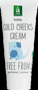 Änglamark Cold Cream
