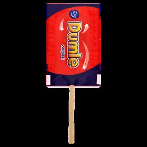 Fazer Dumle Lollypop