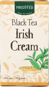 Fredsted Irish Cream