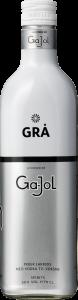 Ga-Jol Grey Shot