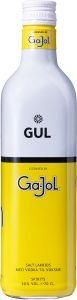 Ga-Jol Gul