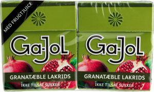 Ga-Jol Pomegranate