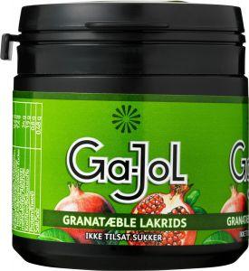 Ga-Jol Pomegranate 0,1 kg