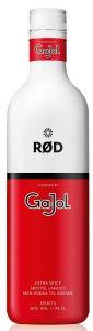 Ga-Jol Rød