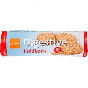 Karen Volf Digestive Whole Grain