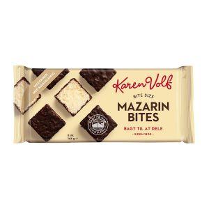 Karen Volf Mazarin Cake
