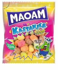 Maoam Kastanjer Sour