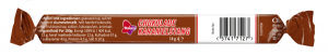 Malaco Chocolate Caramel Stick