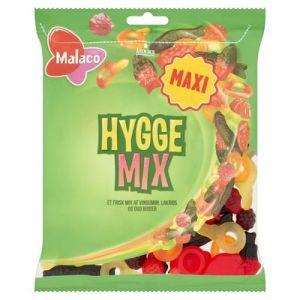 Malaco Hygge Mix 0,375 kg