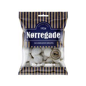 Nørregade Schweizer Drops