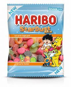 Haribo Stardust Mix