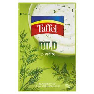 Taffel Dild Dipmix