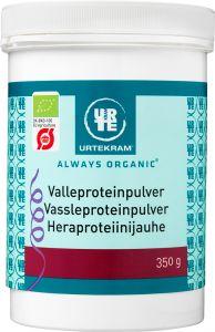 Urtekram Valleprotein
