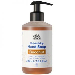 Urtekram Coconut Hand Soap
