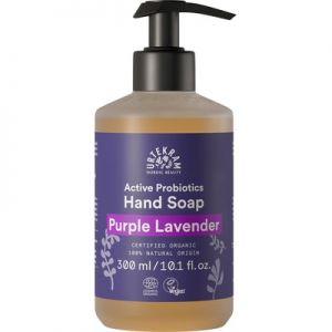 Urtekram Purple Lavender Hand Soap