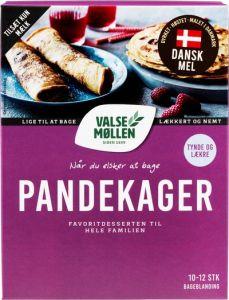 Valsemøllen Pancake Mix